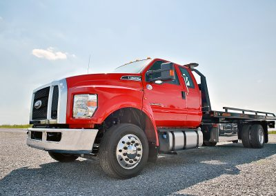 Redford_flatbed